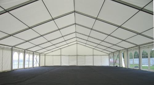 Storage Tents for Sale