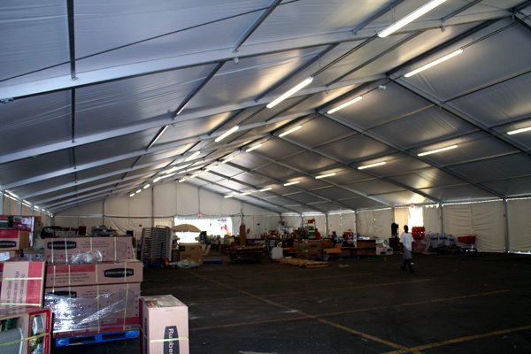 Storage Tents for Sale & Storage Tents Manufacturers | Storage Tents for Sale