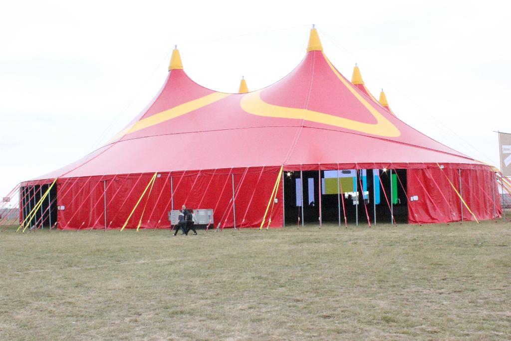 Festival Tents Manufacturers Festival Tents For Sale