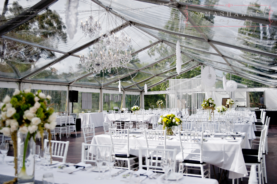 We custom design any size or shape tent Frame Tents is Africab s market leaders in the manufacture and design of Frame Tents Aluminum Tents Storage Tents ... & Aluminium Tents Manufacturers | Aluminium Tents for Sale