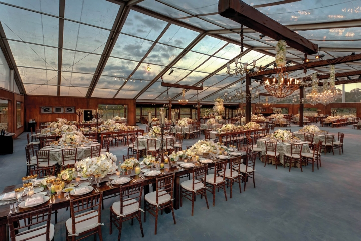 Wedding Tents South Africa
