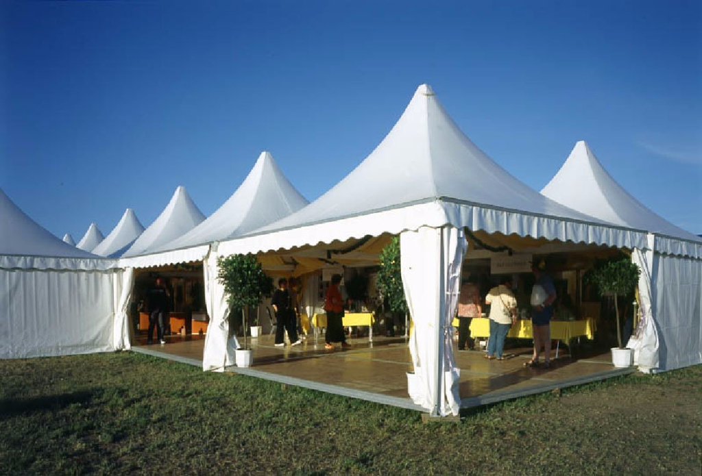 Pagoda Tents Manufacturers Pagoda Tents For Sale